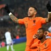 Netherlands eye Nations League finals after handing France first post-World Cup defeat