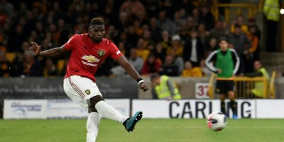 manchester-united-disgusted-by-racist-abuse-of-pogba