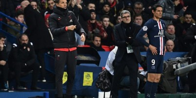 while-cavani-heads-for-exit-psg-hope-to-tie-down-breakthrough-star