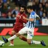 salah-back-on-the-goal-trail-as-liverpool-beat-huddersfield