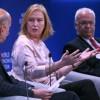 israel-livni-ex-ministre-des-affaires-etrangeres-se-retire-de-la-politique