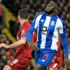 After soldiering through Porto\'s defeat at Anfield last week, Moussa Marega will have a key role to play for the Portuguese side in their Champions League quarter-final second leg against Liverpool on Wednesday
