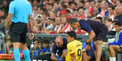 dembele-adds-to-barcelona-s-injury-woes