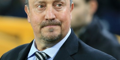 benitez-to-leave-newcastle-as-talks-over-new-deal-collapse