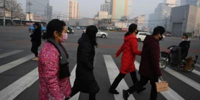 pekin-mobilise-les-masses-terrifiees-par-le-virus