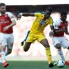 sloppy-arsenal-s-top-four-bid-rocked-by-palace