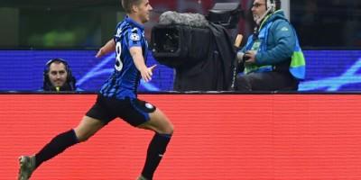 substitute-pasalic-s-winner-pulls-atalanta-clear-of-roma