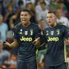 ronaldo-sent-off-but-10-man-juventus-ease-past-valencia