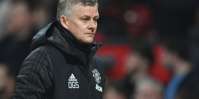 solskjaer-says-no-quick-fix-for-man-utd-malaise
