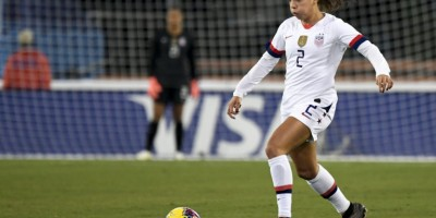 andonovksi-names-powerful-usa-squad-for-shebelieves-cup