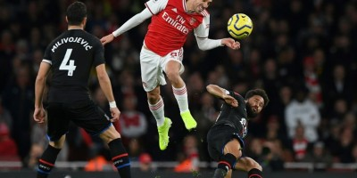 arsenal-boss-arteta-urges-ceballos-to-prove-his-worth