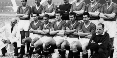 munich-air-crash-hero-and-goalkeeping-great-gregg-dies