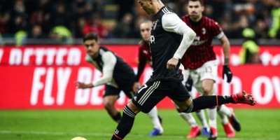 ronaldo-penalty-snatches-juventus-first-leg-draw-at-milan
