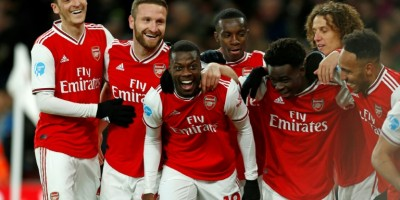 arsenal-roar-back-into-champions-league-contention