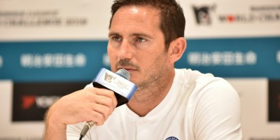 lampard-won-t-look-backwards-as-he-takes-over-chelsea