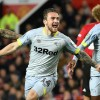 goal-in-18-seconds-helps-derby-keep-sheffield-united-off-top-spot
