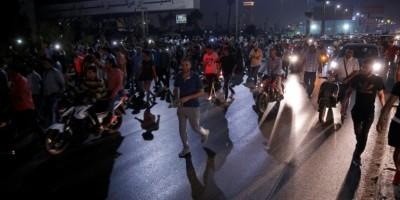 manifestations-anti-sissi-en-egypte-plusieurs-arrestations