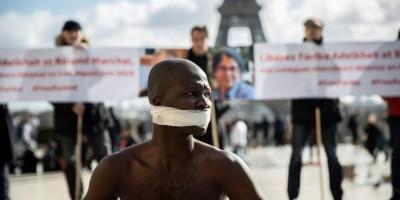 appel-a-la-liberation-des-deux-chercheurs-francais-detenus-en-iran