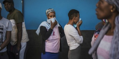l-afrique-du-sud-annonce-ses-deux-premiers-morts-du-coronavirus-et-entre-en-confinement