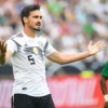 germany-set-to-be-without-hummels-against-sweden