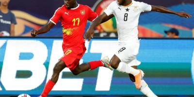 supersub-kwabena-stars-as-ghana-stay-in-olympics-race