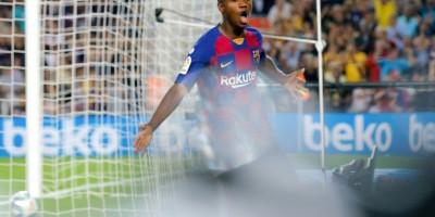 barcelona-starlet-fati-granted-spanish-citizenship