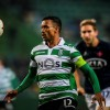 orlando-signs-portuguese-winger-nani-to-three-year-deal