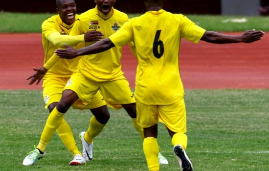 Highly-paid Kaizer Chiefs stars struggle to overcome amateurs