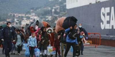 de-l-allemagne-a-la-grece-des-migrants-vulnerables-face-au-coronavirus