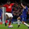 sarri-on-the-brink-as-pogba-fires-united-into-fa-cup-last-eight