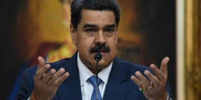 le-president-venezuelien-maduro-inculpe-aux-etats-unis-de-quot-narco-terrorisme-quot
