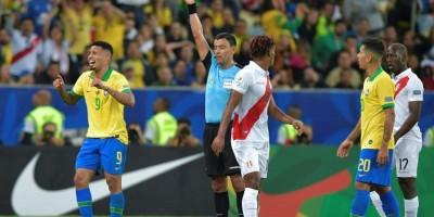 city-s-jesus-returns-for-brazil-after-international-ban