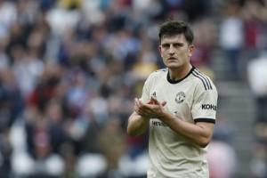Solskjaer aims dig at Liverpool ahead of Man Utd showdown