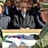 Algérie: le chef d'état-major de l'armée assure n'avoir