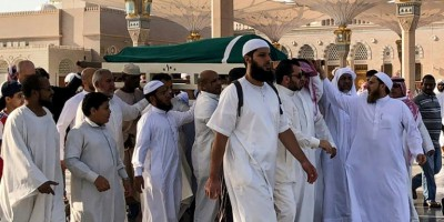 l-ex-president-tunisien-ben-ali-enterre-a-medine-en-arabie-saoudite