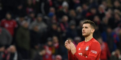 coman-hernandez-could-start-for-bayern-with-chelsea-looming