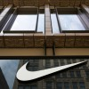 Nike got fined for restricting cross-border deals of football merchandise in Europe