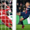 French fan jailed for firework attack on Lyon goalkeeper