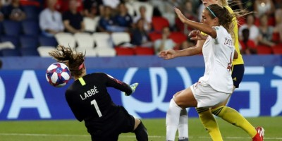 blackstenius-gives-sweden-last-16-women-s-world-cup-victory-over-canada