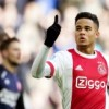 kluivert-leaves-ajax-for-roma-in-17-million-euro-deal