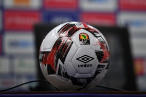 Heart issue rules Cameroon player out of Nations Cup