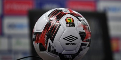 heart-issue-rules-cameroon-player-out-of-nations-cup
