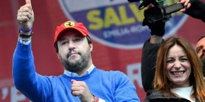 italie-salvini-lorgne-sur-le-pouvoir-avant-les-elections-en-emilie-romagne