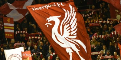 liverpool-blasted-over-virus-furlough-players-in-a-pound-200m-wage-cut-warning
