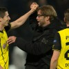 lewandowski-out-to-torment-mentor-klopp-at-anfield