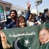 pakistan-un-tribunal-ordonne-la-liberation-de-l-ex-premier-ministre-sharif