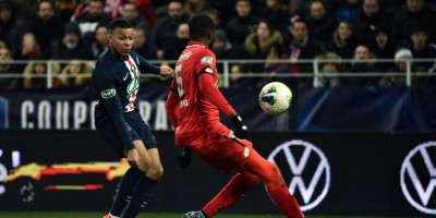 six-goal-psg-into-french-cup-semi-finals-as-lyon-knock-out-marseille