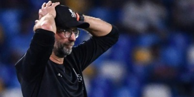 klopp-braces-for-test-from-exciting-chelsea-young-guns