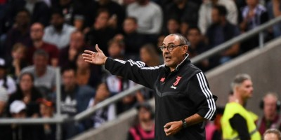 juventus-gamble-on-sarri-delivering-another-style-of-serie-a-title
