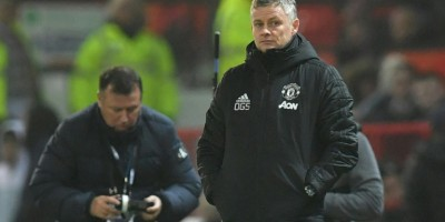 man-utd-can-t-use-pitch-as-an-excuse-in-fa-cup-tie-says-tranmere-boss